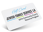 Click here for more information about Gift Cards